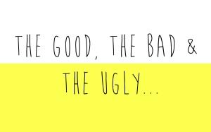 GoodBadUgly