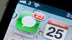 spam-texts-4-5-billion-messages-a-year-and-counting-video--e881e333e7