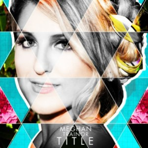 meghan-trainor-title-ep-cover